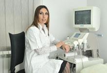 Doc. dr Dragana Đilas Ivanović