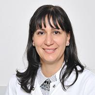 dr-jovana-paunkovic