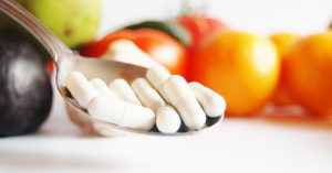 Terapija šećerne bolesti lekovima