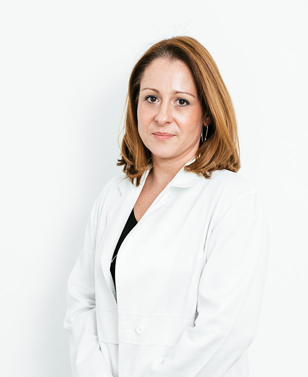 Doc. dr Tijana Ičin