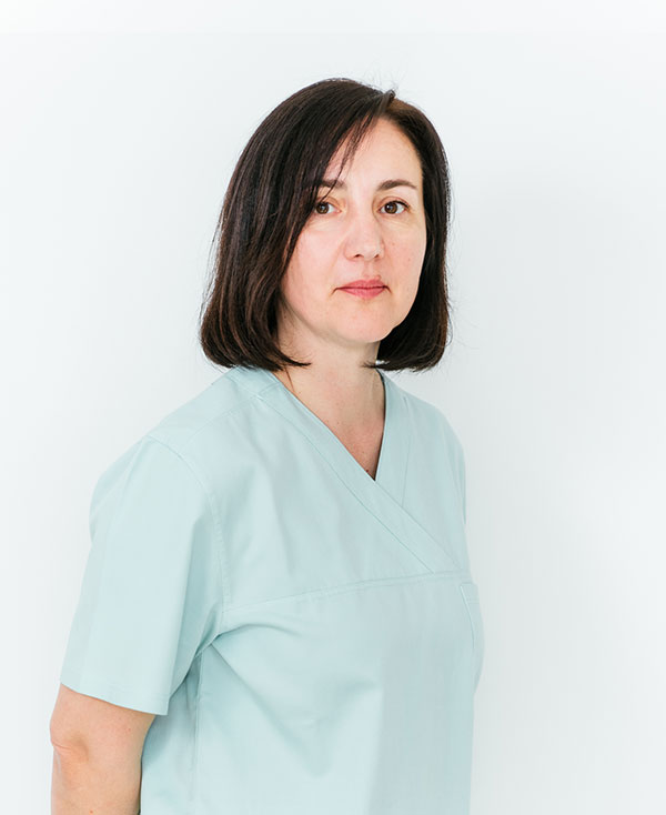Jasna Mladenović