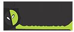 Poliklinika Consilium Logo